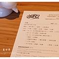 《台南》ORO咖啡-凱旋店 (42).JPG