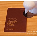 《台南》ORO咖啡-凱旋店 (44).JPG