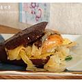 《台南》所長茶葉蛋 (9).JPG