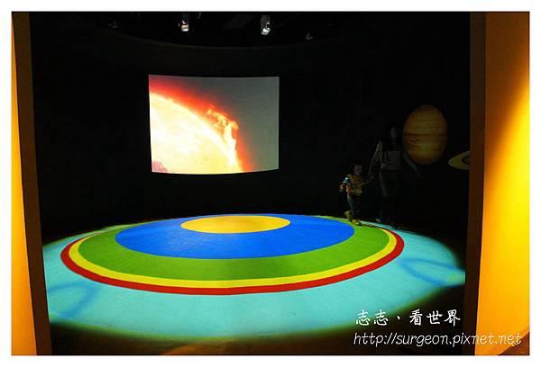 《台南》南瀛天文教育園區 (4).JPG