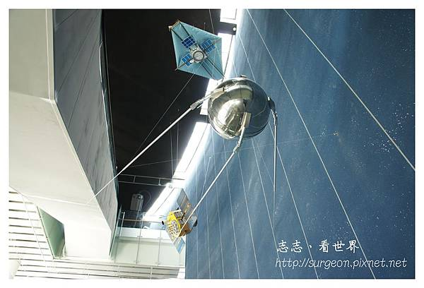 《台南》南瀛天文教育園區 (18).JPG