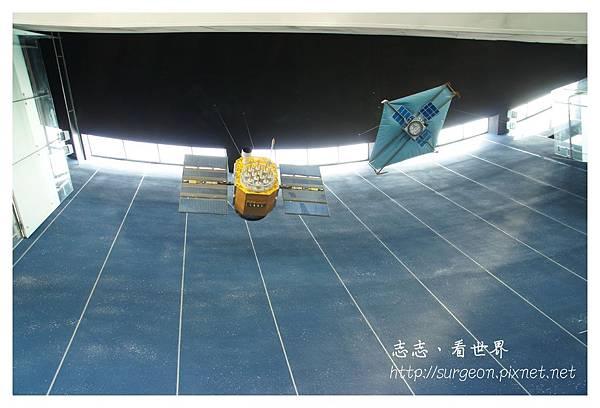 《台南》南瀛天文教育園區 (19).JPG