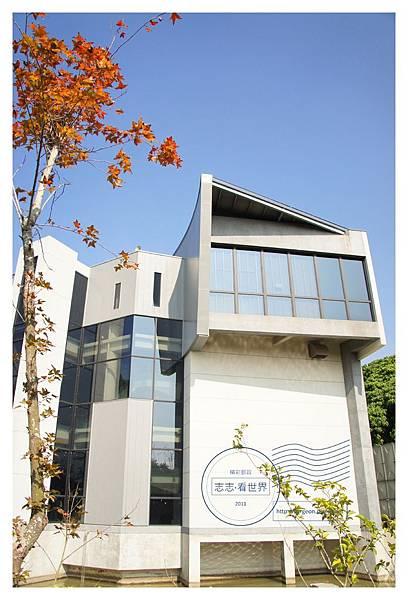 《台南》南瀛天文教育園區 (24).JPG