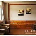 《台南》關子嶺林桂園石泉會館 (34).JPG