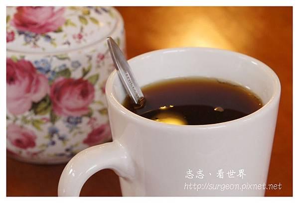 《台南》Little Bear Tea Party & Shopping 輕食 (43).JPG