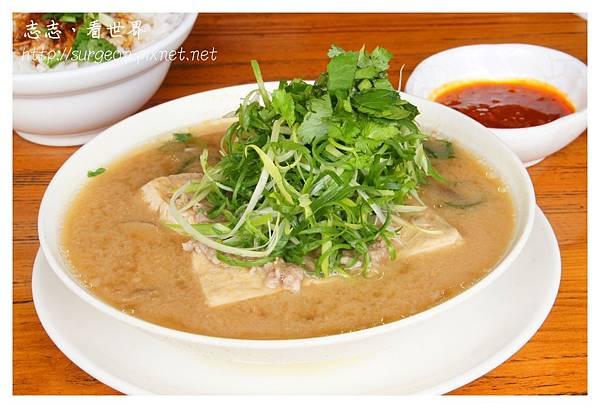 《台南》豪記臭豆腐 (6).JPG