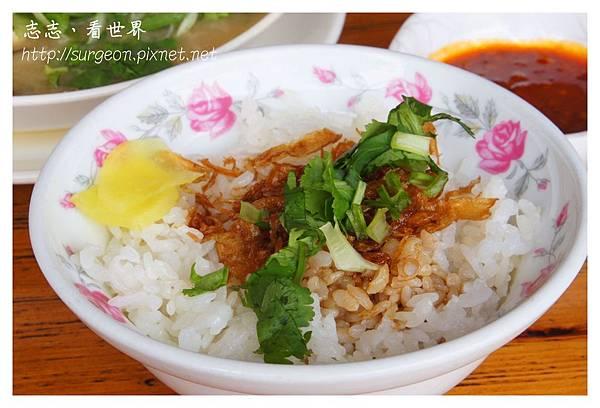 《台南》豪記臭豆腐 (9).JPG