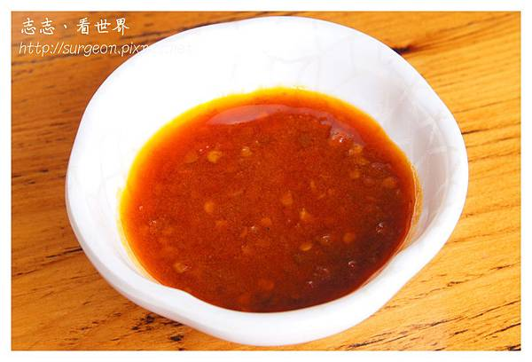 《台南》豪記臭豆腐 (10).JPG
