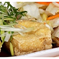 《台南》豪記臭豆腐 (12).JPG