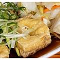 《台南》豪記臭豆腐 (13).JPG