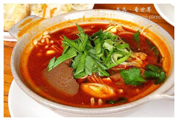 《台南》豪記臭豆腐 (14).JPG
