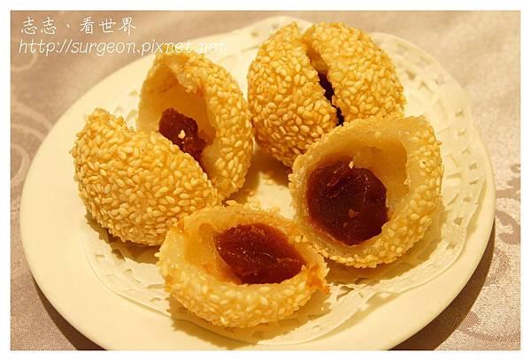 《台南》大大茶樓港式飲茶 (14).jpg