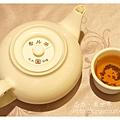 《台南》大大茶樓港式飲茶 (16).jpg