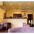 《台南》mini coffee 咖啡‧西式早餐 (5).jpg