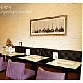 《台南》mini coffee 咖啡‧西式早餐 (6).jpg