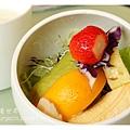 《台南》mini coffee 咖啡‧西式早餐 (10).jpg