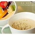 《台南》mini coffee 咖啡‧西式早餐 (12).jpg