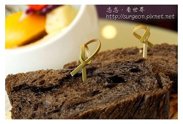 《台南》mini coffee 咖啡‧西式早餐 (15).jpg