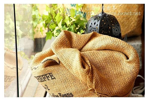 《台南》mini coffee 咖啡‧西式早餐 (20).jpg