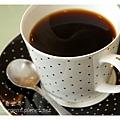 《台南》mini coffee 咖啡‧西式早餐 (23).jpg