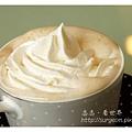 《台南》mini coffee 咖啡‧西式早餐 (24).jpg