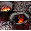 《台南》原野碳燒羊肉爐 (4).jpg