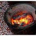 《台南》原野碳燒羊肉爐 (5).jpg