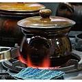 《台南》原野碳燒羊肉爐 (6).jpg