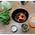 《台南》原野碳燒羊肉爐 (9).jpg