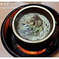 《台南》原野碳燒羊肉爐 (17).jpg