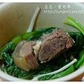 《台南》原野碳燒羊肉爐 (19).jpg