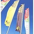 《高雄》 駁二藝術特區‧奇幻不思議日本3D幻視藝術畫展 (9).jpg