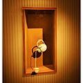 《高雄》 駁二藝術特區‧奇幻不思議日本3D幻視藝術畫展 (21).jpg
