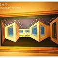 《高雄》 駁二藝術特區‧奇幻不思議日本3D幻視藝術畫展 (23).jpg