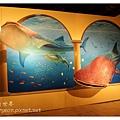 《高雄》 駁二藝術特區‧奇幻不思議日本3D幻視藝術畫展 (24).jpg