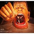 《高雄》 駁二藝術特區‧奇幻不思議日本3D幻視藝術畫展 (27).jpg