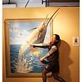 《高雄》 駁二藝術特區‧奇幻不思議日本3D幻視藝術畫展 (30).jpg
