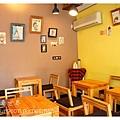 《台南》咖自由手工貝果專賣店 Katsu yo Cafe (8).jpg