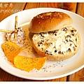 《台南》咖自由手工貝果專賣店 Katsu yo Cafe (13).jpg