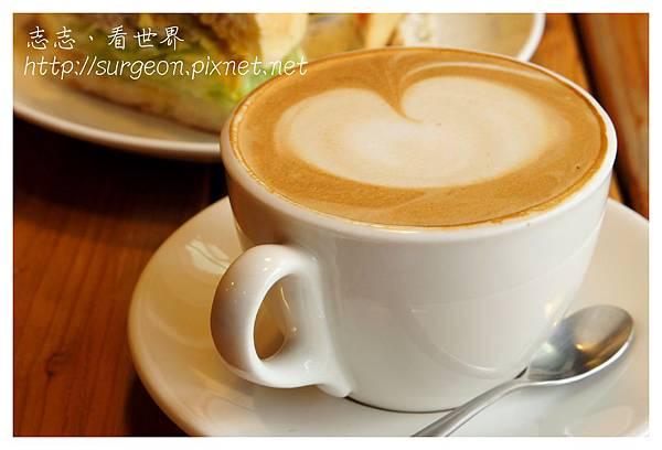 《台南》咖自由手工貝果專賣店 Katsu yo Cafe (20).jpg