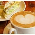 《台南》咖自由手工貝果專賣店 Katsu yo Cafe (21).jpg
