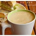 《台南》咖自由手工貝果專賣店 Katsu yo Cafe (28).jpg