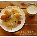《台南》咖自由手工貝果專賣店 Katsu yo Cafe (29).jpg