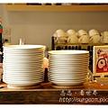 《台南》咖自由手工貝果專賣店 Katsu yo Cafe (31).jpg