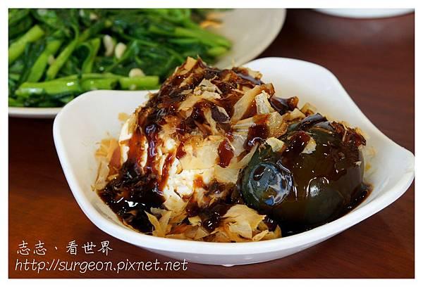 《屏東》台灣牛牛肉麵 Taiwan new (4)