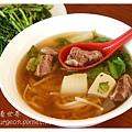 《屏東》台灣牛牛肉麵 Taiwan new (9)