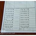 《屏東》台灣牛牛肉麵 Taiwan new (11)