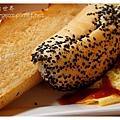 《台南》綠橄欖 Green Olive‧早餐 (15)