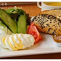 《台南》綠橄欖 Green Olive‧早餐 (19)