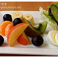 《台南》綠橄欖 Green Olive‧早餐 (20)